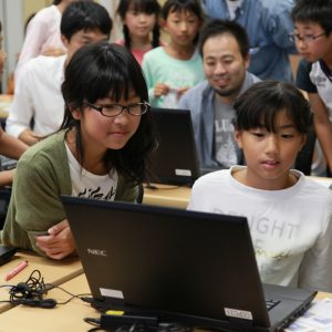 「プログラミング対決」のレポート