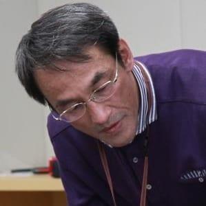 NOBUYUKI AMANO, あま